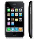 iPhone 3G 8Go reconditionné